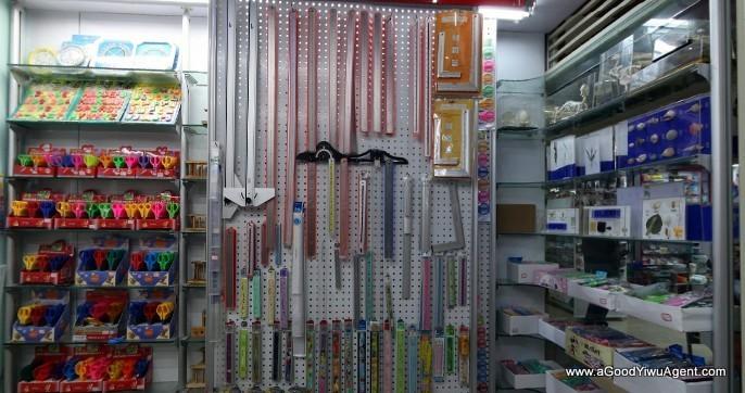 stationery-wholesale-china-yiwu-223