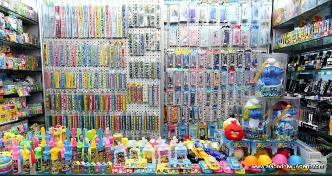 stationery-wholesale-china-yiwu-225