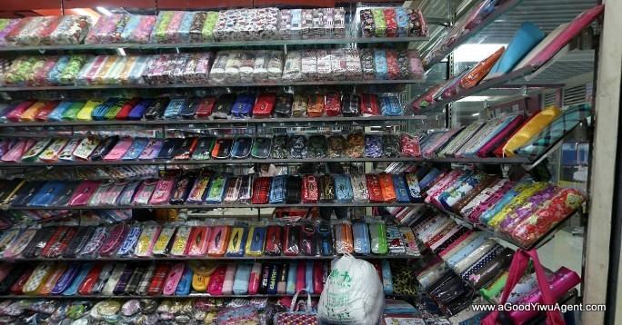 stationery-wholesale-china-yiwu-243