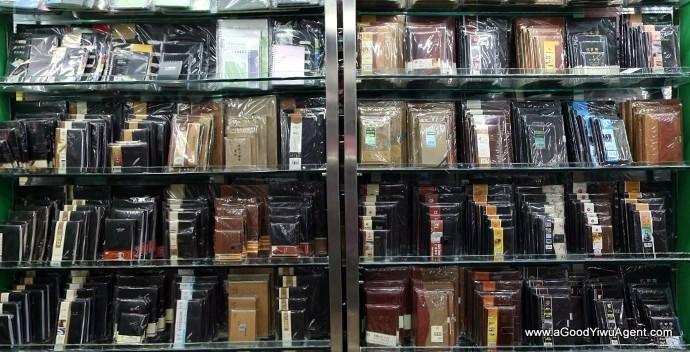 stationery-wholesale-china-yiwu-281