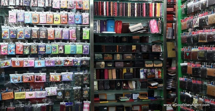 stationery-wholesale-china-yiwu-282