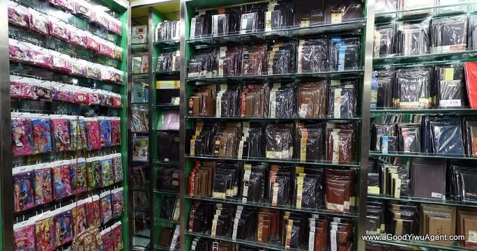 stationery-wholesale-china-yiwu-283