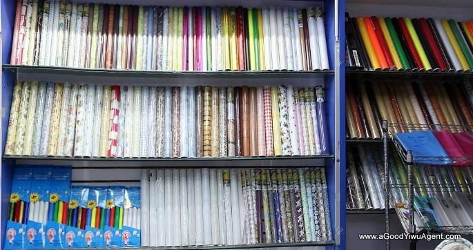 stationery-wholesale-china-yiwu-284
