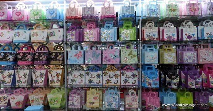 stationery-wholesale-china-yiwu-286