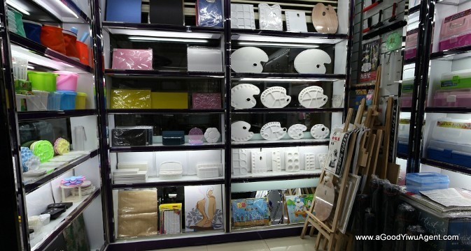 stationery-wholesale-china-yiwu-288