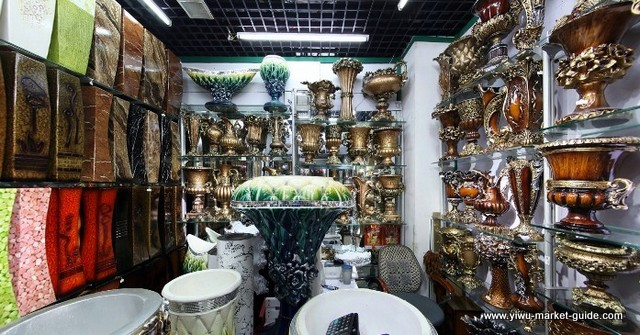 tall-vases-wholesale-yiwu-china-001