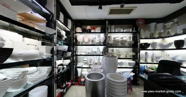 tall-vases-wholesale-yiwu-china-006