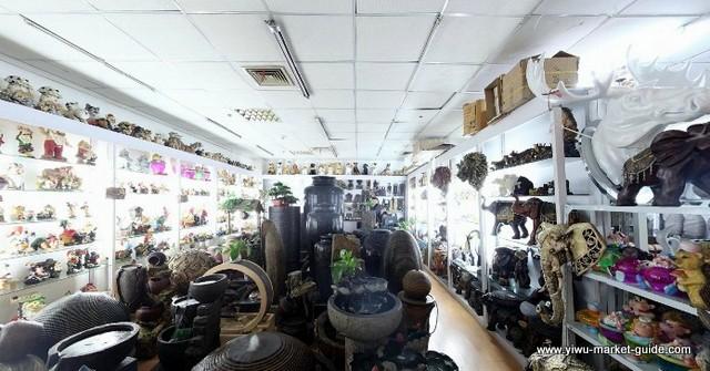 tall-vases-wholesale-yiwu-china-007