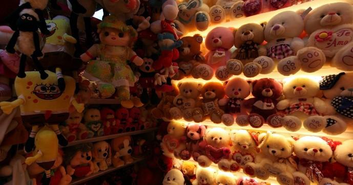 toys-wholesale-china-yiwu-021