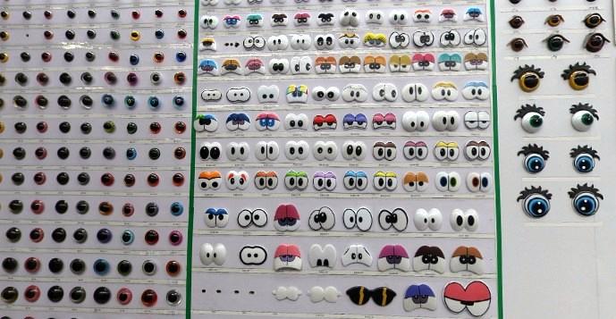 toys-wholesale-china-yiwu-022