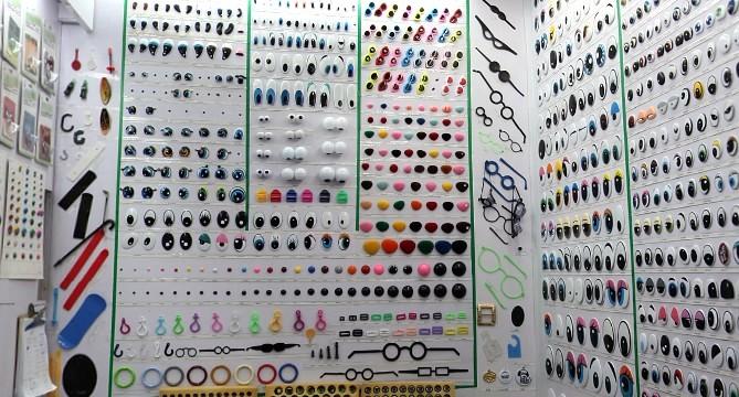 toys-wholesale-china-yiwu-023