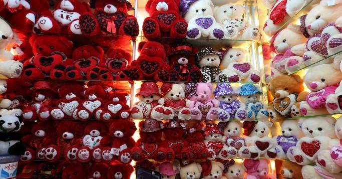 toys-wholesale-china-yiwu-027
