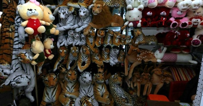 toys-wholesale-china-yiwu-041