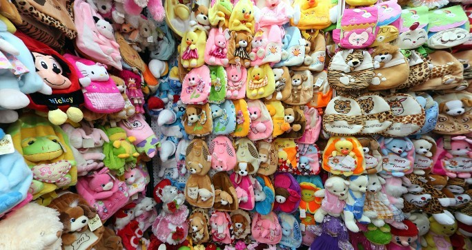 toys-wholesale-china-yiwu-043