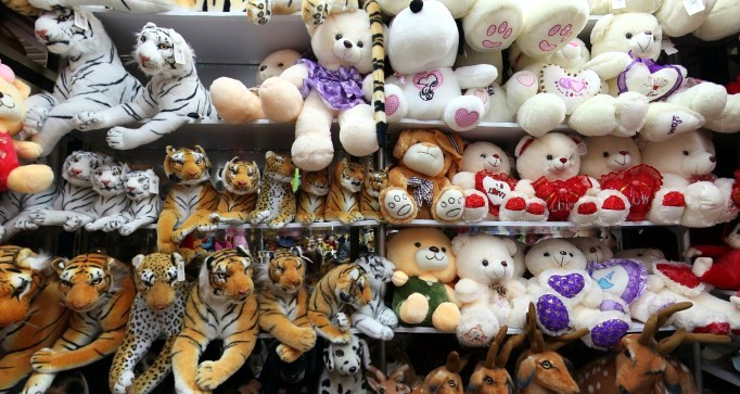 toys-wholesale-china-yiwu-044