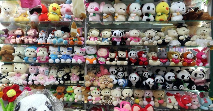 toys-wholesale-china-yiwu-054