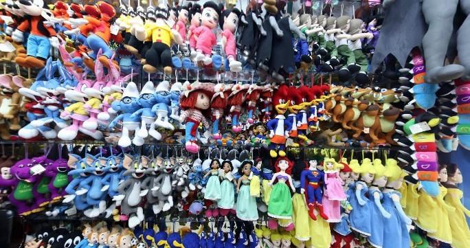 toys-wholesale-china-yiwu-061