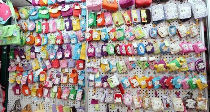 toys-wholesale-china-yiwu-062