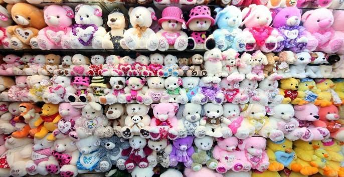 toys-wholesale-china-yiwu-063