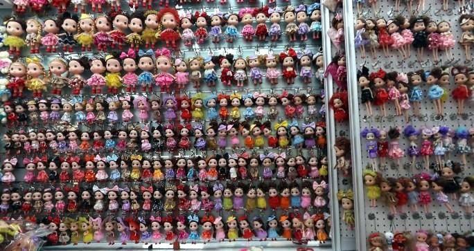 toys-wholesale-china-yiwu-064