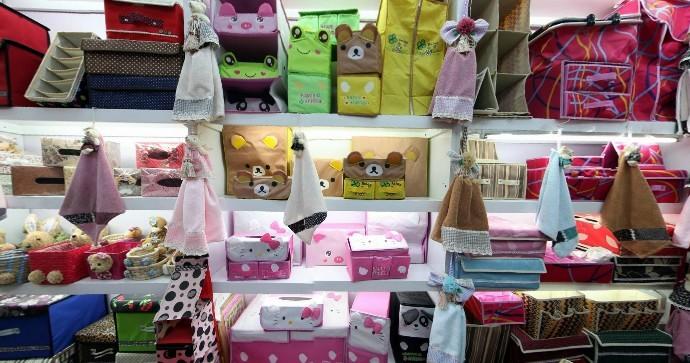 toys-wholesale-china-yiwu-066