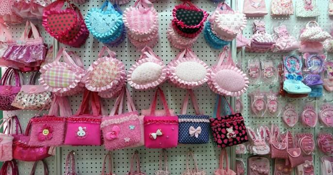 toys-wholesale-china-yiwu-073