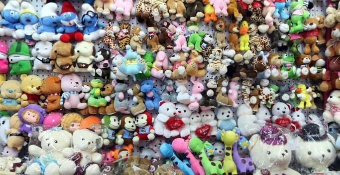 toys-wholesale-china-yiwu-074