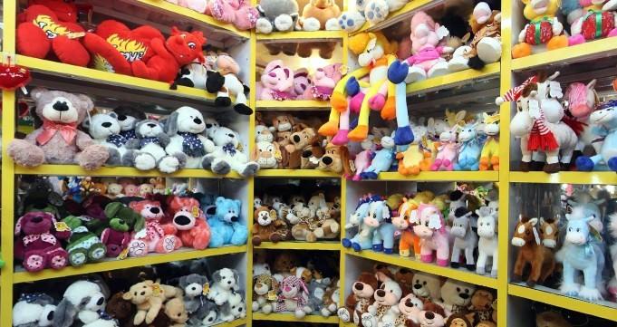 toys-wholesale-china-yiwu-075