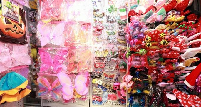 toys-wholesale-china-yiwu-101