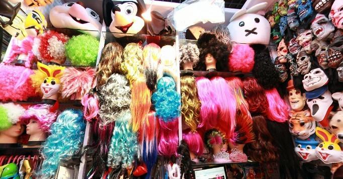 toys-wholesale-china-yiwu-102