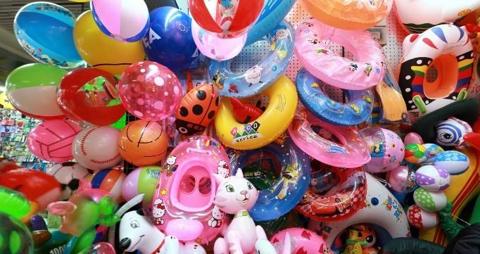 toys-wholesale-china-yiwu-103