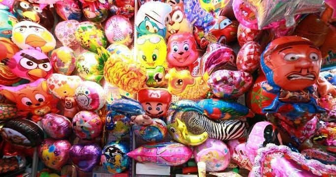 toys-wholesale-china-yiwu-104