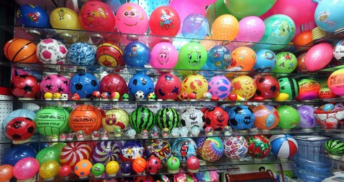 toys-wholesale-china-yiwu-105