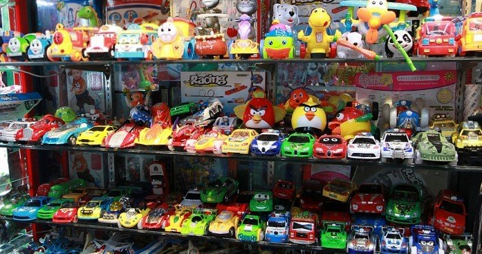 toys-wholesale-china-yiwu-124