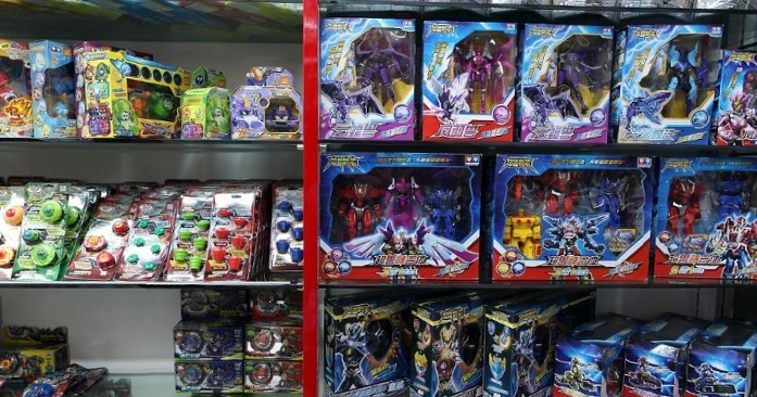 toys-wholesale-china-yiwu-138