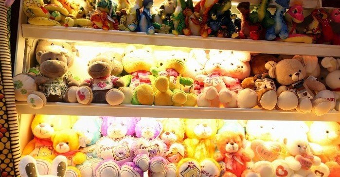 toys-wholesale-china-yiwu-140