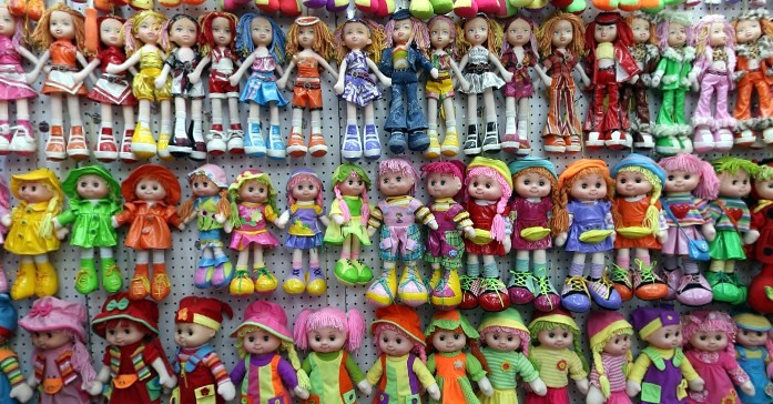 toys-wholesale-china-yiwu-145