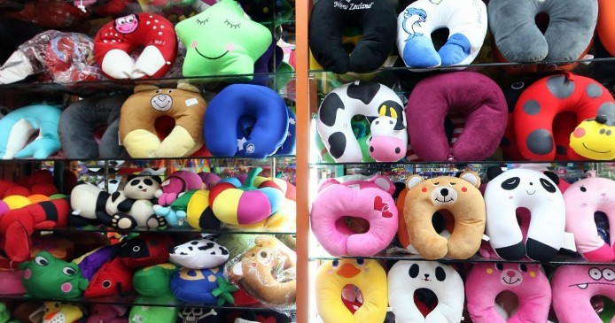 toys-wholesale-china-yiwu-151