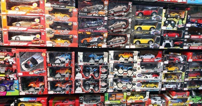 toys-wholesale-china-yiwu-152