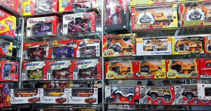 toys-wholesale-china-yiwu-154