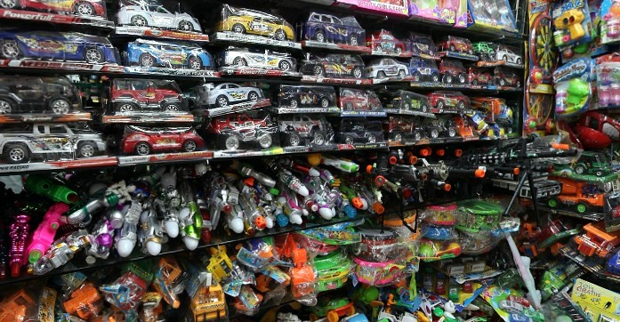 toys-wholesale-china-yiwu-155