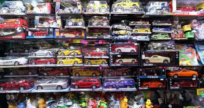 toys-wholesale-china-yiwu-160
