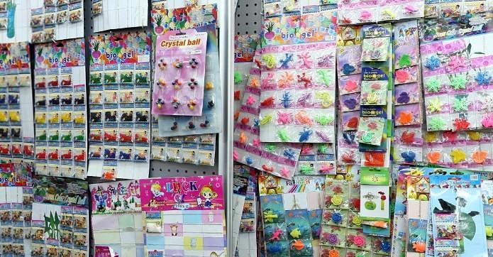 toys-wholesale-china-yiwu-171
