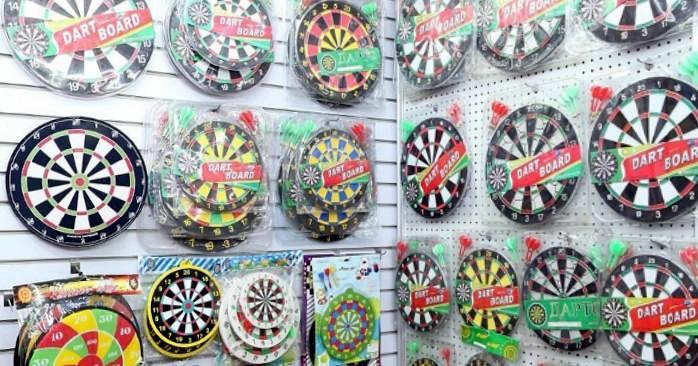 toys-wholesale-china-yiwu-172
