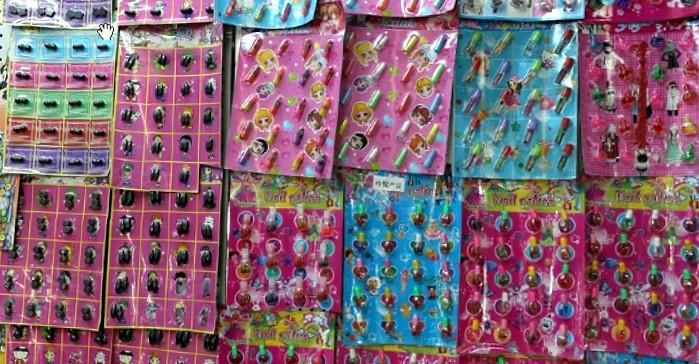 toys-wholesale-china-yiwu-183