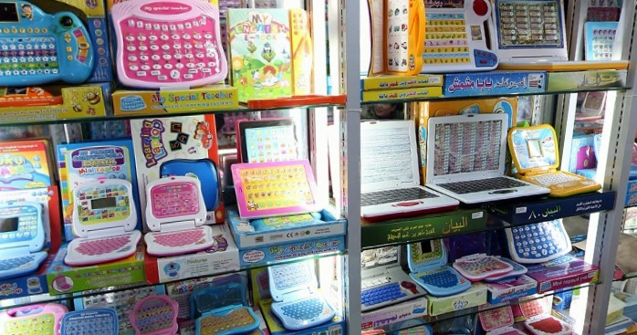 toys-wholesale-china-yiwu-184