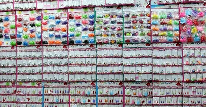 toys-wholesale-china-yiwu-185