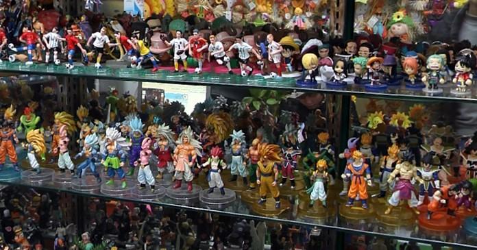 toys-wholesale-china-yiwu-201
