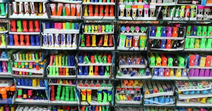 toys-wholesale-china-yiwu-203