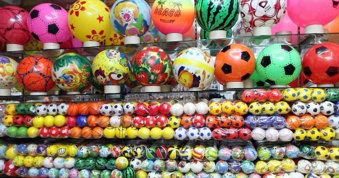 toys-wholesale-china-yiwu-204